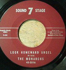 Sound Stage 7 2516